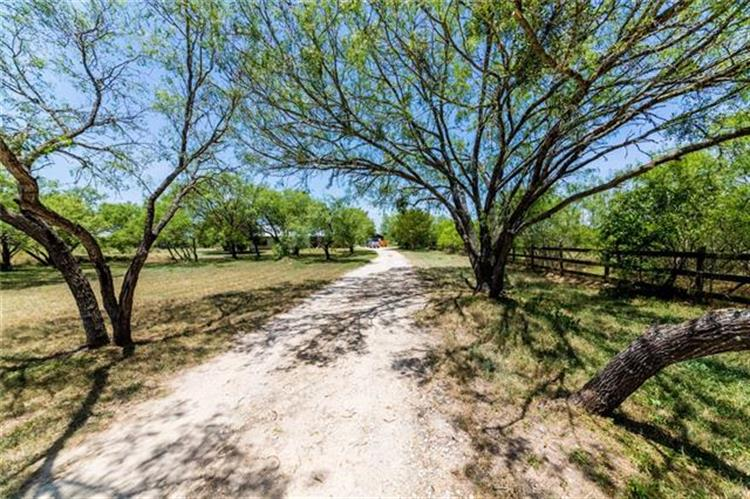 10704  Parsons Rd, Manor, TX 78653