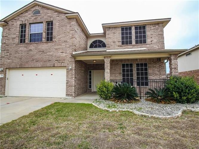 5314  Birmingham Cir, Killeen, TX 76542