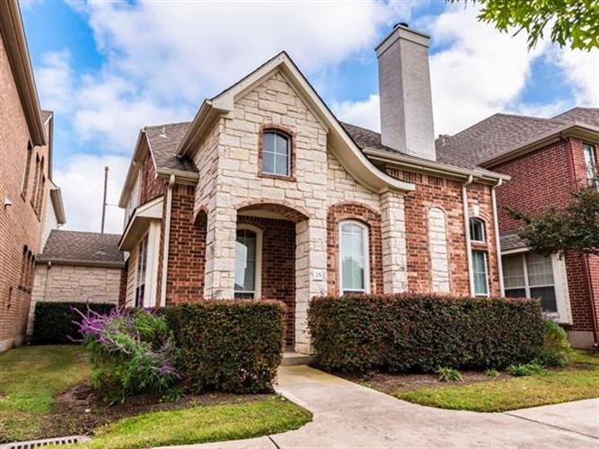14812  Avery Ranch Blvd  #25, Austin, TX 78717