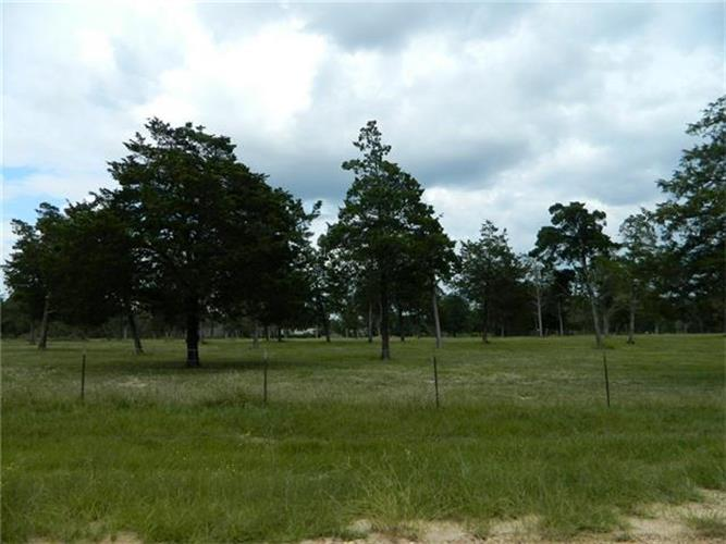 Lot 1 & 2  Oak Crest, New Ulm, TX 78950