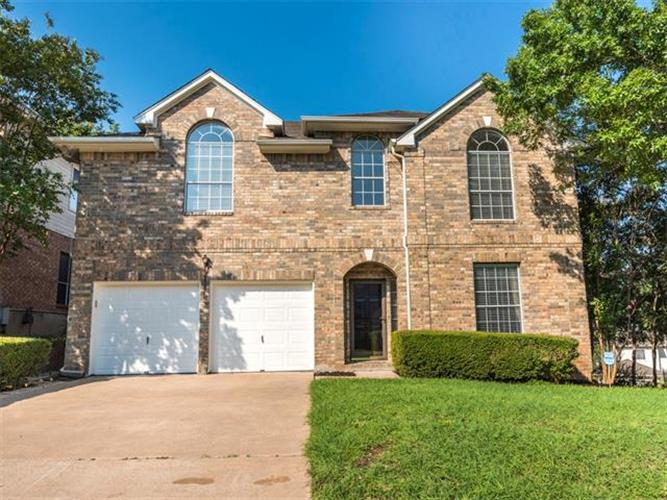6705  Rain Creek Pkwy, Austin, TX 78759