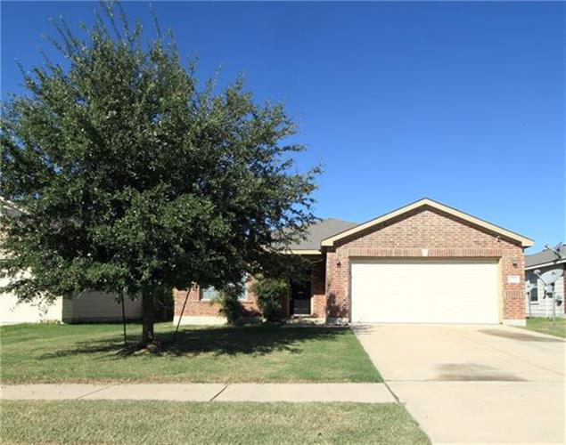 6311  Griffith Loop, Killeen, TX 76549