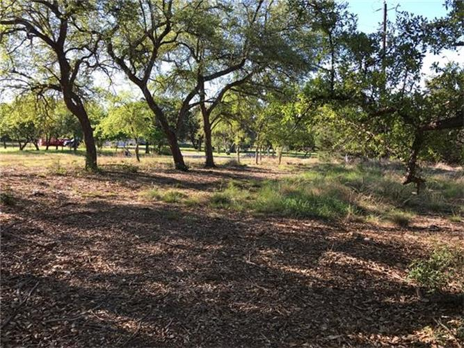 304  Saddle Blanket Dr, Dripping Springs, TX 78620