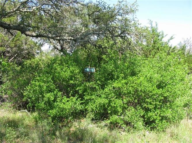 00  Wolf Creek Ranch Rd, Burnet, TX 78611 - Image 1