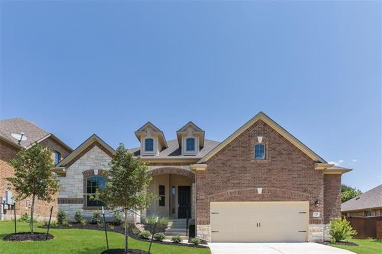 154  Nantucket Cir, Austin, TX 78737 - Image 1