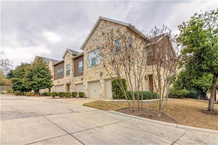 1209  Haven Ln  #104, Georgetown, TX 78626 - Image 1