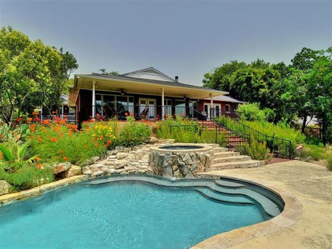 3000  Patio Cir, Austin, TX 78730 - Image 1