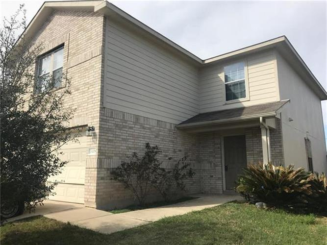 13008  Wedding, Manor, TX 78653