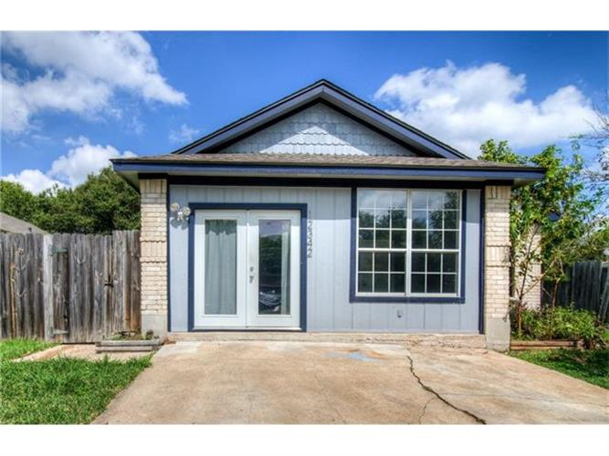 12342  Little Emily Way, Austin, TX 78753