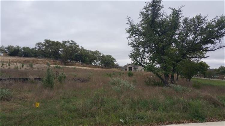 201  Evelyn Ct, Dripping Springs, TX 78620 - Image 1