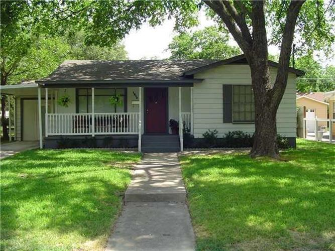 1214  Madison, Austin, TX 78757 - Image 1