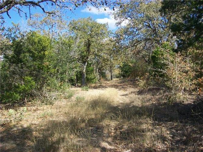 Lot 4A  Burleson Manor Rd, Manor, TX 78653 - Image 1