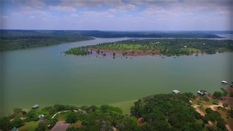 39  Chimney Cove Ct, Marble Falls, TX 78654 - Image 1