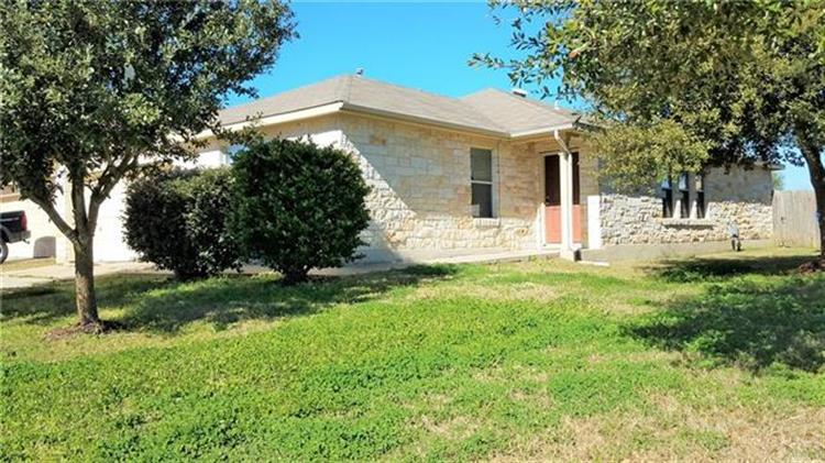 329  Outfitter Dr, Bastrop, TX 78602 - Image 1