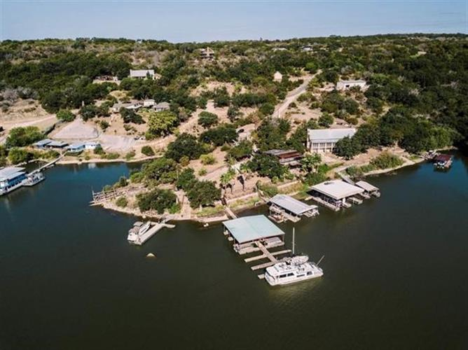 325  Eagles Rest, Buchanan Dam, TX 78609 - Image 1