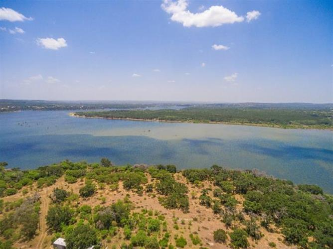 28217  Turner Ranch Rd, Marble Falls, TX 78654