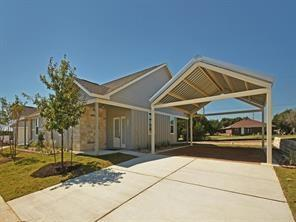 360  Rose Dr  #A, Dripping Springs, TX 78620