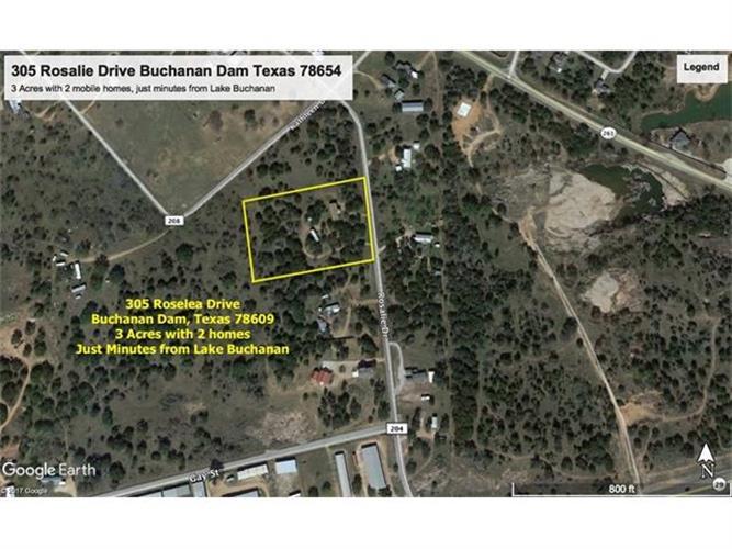 buchanan dam big and beautiful singles Hill country lodge & mini storage, buchanan dam, texas 5 likes storage facility.