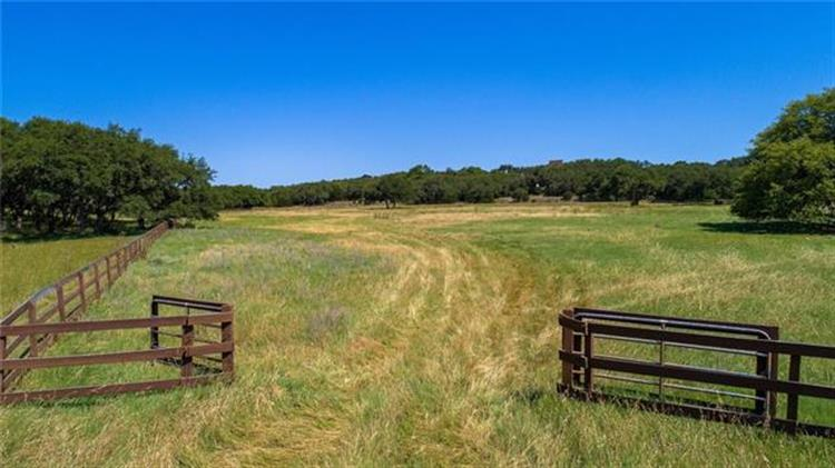 338  Covered Wagon Way, Driftwood, TX 78619 - Image 1