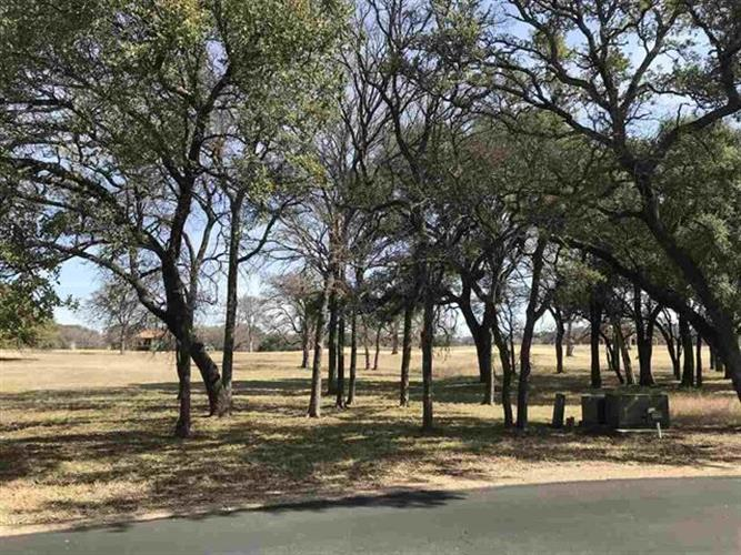 Lot 177  Plaza Escondido, Horseshoe Bay, TX 78657 - Image 1