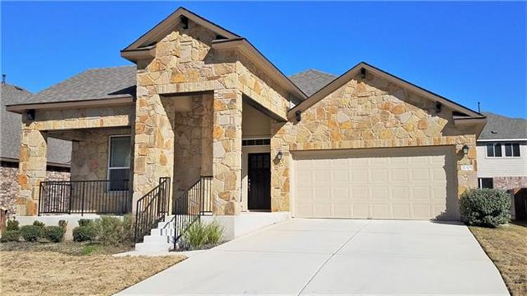 11305  Reading Way, Austin, TX 78717 - Image 1