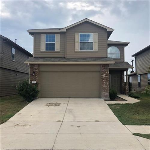 12211  Waterford Run Way, Manor, TX 78653