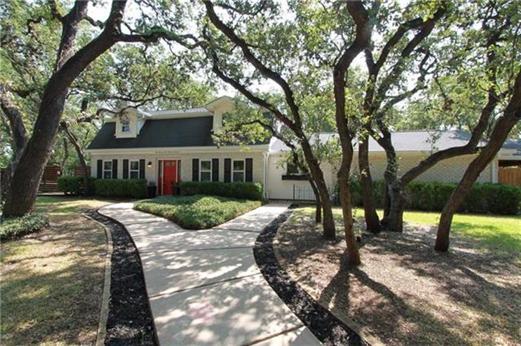 3426  Shady Valley Dr, Austin, TX 78748 - Image 1