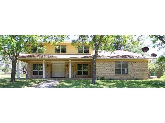 singles in lampasas county Single family home for sale in lampasas, tx for $460,000 with 2 bedrooms and 2 full baths this 1,232 square foot home was built in 2003 on a lot size of 40 acre(s).