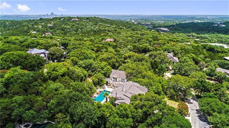 1102  Sprague Ln, West Lake Hills, TX 78746 - Image 1