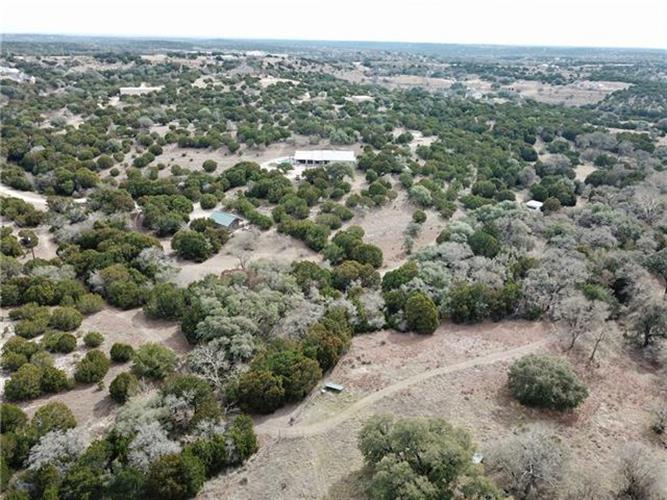 14440  Sawyer Ranch Rd, Dripping Springs, TX 78620 - Image 1
