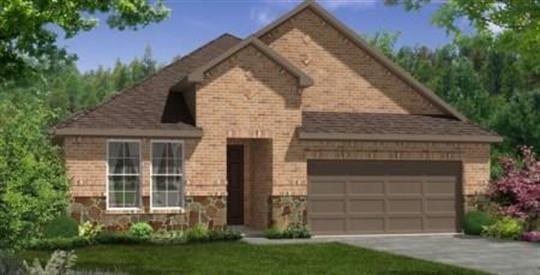 4401  Big Tree Trl, Leander, TX 78641