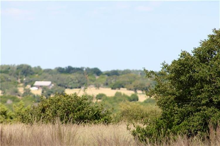 Lot 66  Three Creeks Dr, Bertram, TX 78605 - Image 1