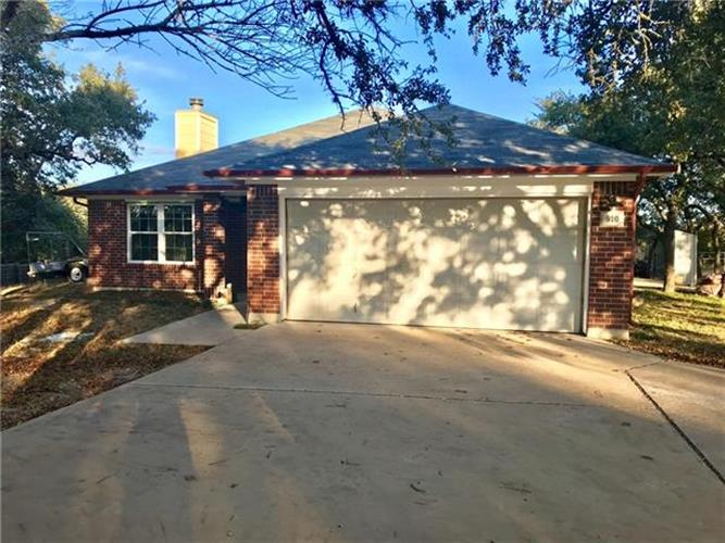 910  Morgan Hill Dr, Dripping Springs, TX 78620 - Image 1