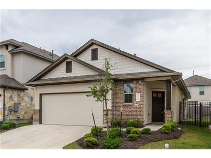 1401  Little Elm Trl  #214 Cedar Park, TX MLS# 1062782