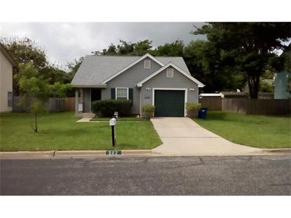 302  Maple Ln Elgin, TX MLS# 1170234