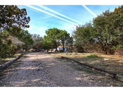 200  Mikes Way Leander, TX MLS# 1195024