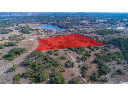 717  Bluff Ridge Trail Blanco, TX MLS# 1296116