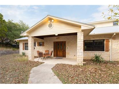 Address not provided Wimberley, TX MLS# 1349378