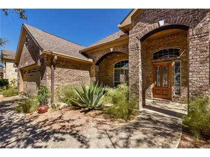 New Homes For Sale In Cedar Park TX