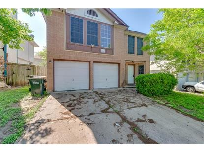 13912  CONNER DOWNS Dr Pflugerville, TX MLS# 1759288