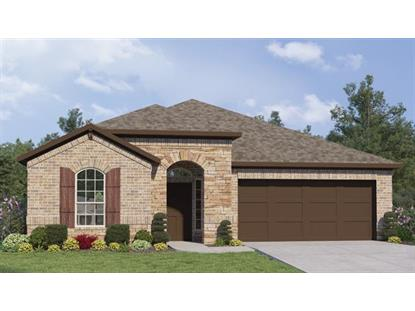 9212  Margaret Jewel Ln Austin, TX MLS# 1772765