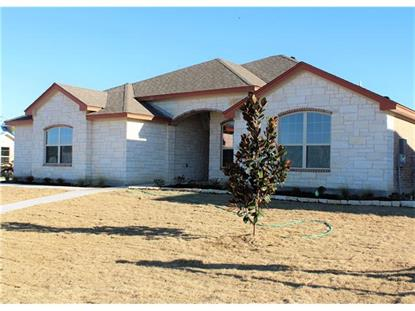 singles in jarrell Get details of 3027 cressler lane your dream home in jarrell, 76537 and view its photos, videos, amenities and local information.