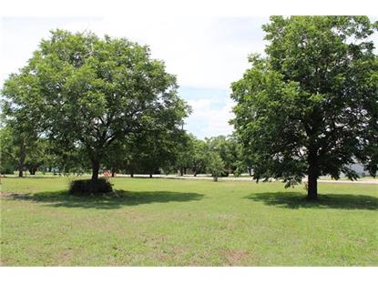 306  Church St Hutto, TX MLS# 1950006