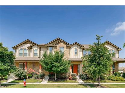504  Lookout Tree Ln Round Rock, TX MLS# 2130605