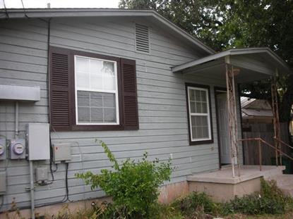 1315  E M Franklin Ave Austin, TX MLS# 2146821