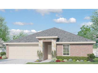 11108  Furrow Hill Dr Austin, TX MLS# 2267784