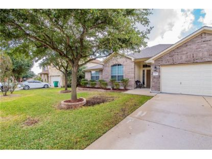 917 Old Wick Castle Way Pflugerville, TX MLS# 2275172
