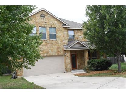 12000  Herb Brooks Dr Austin, TX MLS# 2421770