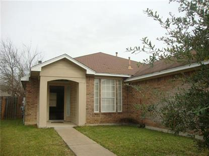 14704  Highsmith Austin, TX MLS# 2485668