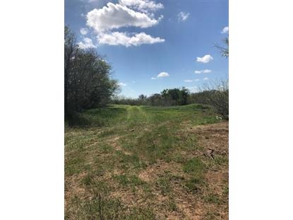 00  Easement off Moon Brake Rd Elgin, TX MLS# 2601505